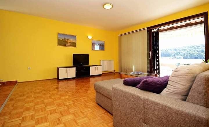 Apartman1-dugiotok-hrvatska