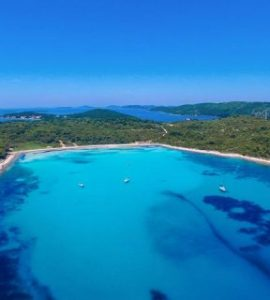dugi-otok-veli-rat-beach-1-720x480